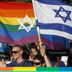 Israele: nominato il primo sindaco dichiaratamente omosessuale