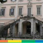 Roma: annullato incontro sulla transessualità in un liceo