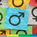 """Pescara: bocciata in consiglio comunale la mozione contro la """"teoria gender"""""""