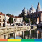 Torna il pride a Padova: «Evento divisivo? No, festa di tutti!»