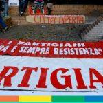 Todi: il sindaco no gender nega il patrocinio per il 25 aprile