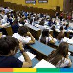 Storia dell'omosessualità a Torino: è boom di iscrizioni