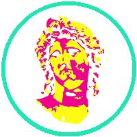 Logo Perugia Pride