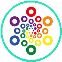 sardegna-pride-logo