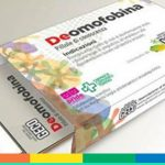 """Arriva """"Deomofobina"""", il farmaco che cura i pregiudizi sulle persone Lgbt"""