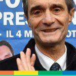 """La Regione nega il patrocinio al Milano Pride: """"Nessuna valenza culturale"""""""