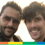 A Castelnuovo del Garda affitto negato a coppia gay