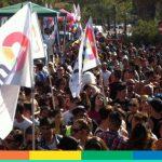 Queeresima 2018: quando l'identità Lgbt incontra la società