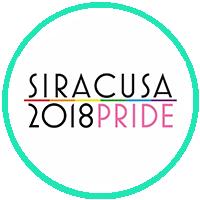 Siracusa-Pride