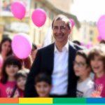 """""""Due genitori same sex alla nascita"""": oggi un importante convegno a Bologna"""