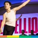 """Budapest, cancellato Billy Elliot a teatro: """"Fa diventare gay i ragazzi"""""""
