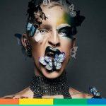 UnP.A.R.T.Y. da non perdere, in occasione del Milano Pride