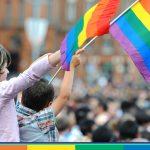 Sopravvivere ai Pride: sono arrivati i Kit 2019