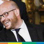 """Verona, il ministro Fontana conferma il patrocinio: """"Nessuna richiesta dal M5s"""""""