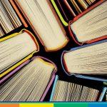 I 5 libri a tematica Lgbt da leggere durante le vacanze
