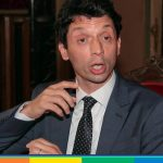 Cremona, il sindaco di centrosinistra dice no a due coppie di mamme