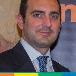 Il sottosegretario Spadafora lancia il tavolo permanente delle associazioni LGBT