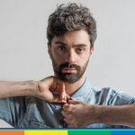 L'ansia da test HIV secondo Daniele Gattano, un video da non perdere