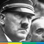 Secondo un rapporto della Cia Hitler era bisessuale mentre Hess era omosessuale