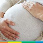 Francia, Corte d'Appello impone la trascrizione degli atti di nascita di bimbi nati con GPA