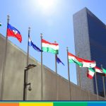 "L'ONU elogia i passi avanti in Asia e avverte: ""Occupiamoci della terza età Lgbtqi"""