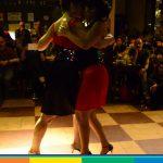 Torino, arriva il Tango Queer: il ballo che libera dai ruoli di genere