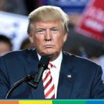 Trump e lo stop alla criminalizzazione dell'omosessualità: verità o fake news?