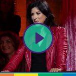 La tv delle ragazze: ecco il video del bellissimo monologo di Annagaia Marchioro