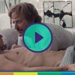 Torna al cinema la storia di Robert Mapplethorpe, il fotografo gay accusato di oscenità – VIDEO