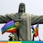 Brasile, boom di matrimoni: così la comunità Lgbt resiste a Bolsonaro