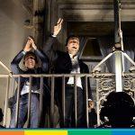 """Il M5s avrà un carro al Milano Pride. Ma un'ondata di critiche lo travolge: """"Ci avete tradito"""""""