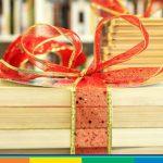 I 5 libri a tematica Lgbt da scartare sotto l'albero di Natale