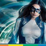 Supereroi, da Supergirl a Spider-Man è l'ora dei personaggi transgender