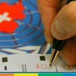 Svizzera, il referendum di populisti e centristi contro la legge anti-omofobia