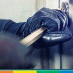 Salerno, vandalizzata sede di Arcigay: continua la violenza omofoba
