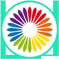 Logo Modena Pride