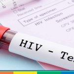 Regno Unito: trasmissioni di HIV calate del 73 per cento tra gli uomini gay e bisessuali