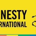 Amnesty denucia: donne attiviste, gay e atei nel mirino delle autorità saudite