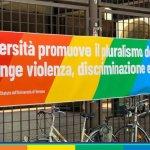 Verona, così il rettore ha chiuso le porte dell'Università al Congresso delle Famiglie