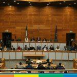 Emilia-Romagna: seduta notturna per la legge contro l'omotransfobia. Associazioni divise