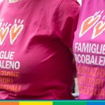 Famiglie Arcobaleno e tutto il movimento Lgbt condannano la frase choc di Arcilesbica
