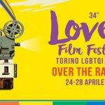 """Lover Film Festival ai nastri di partenza, Dionisio: """"Un patrimonio collettivo"""""""