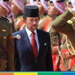 Il Brunei difende la pena di morte ai gay con una lettera all'Europarlamento