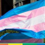 """""""Il governo è contro di noi"""": lettera aperta di un'attivista transessuale"""