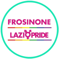 napoli-pride-logo
