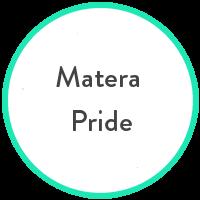 Lazio-Pride