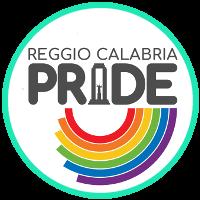 Rimini Pride