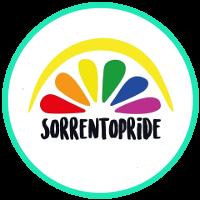 pavia-pride-logo