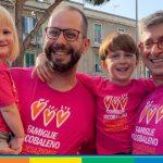 Scendiamo per le strade, sfondiamo i muri: ci vediamo al Bologna Pride!