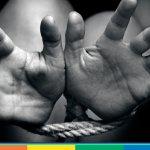 Rapiscono il figlio a Padova perché gay e lo spediscono in Bulgaria per curarlo
